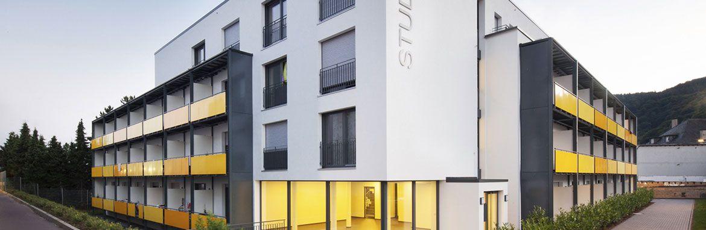 Fenster und türen luxemburg